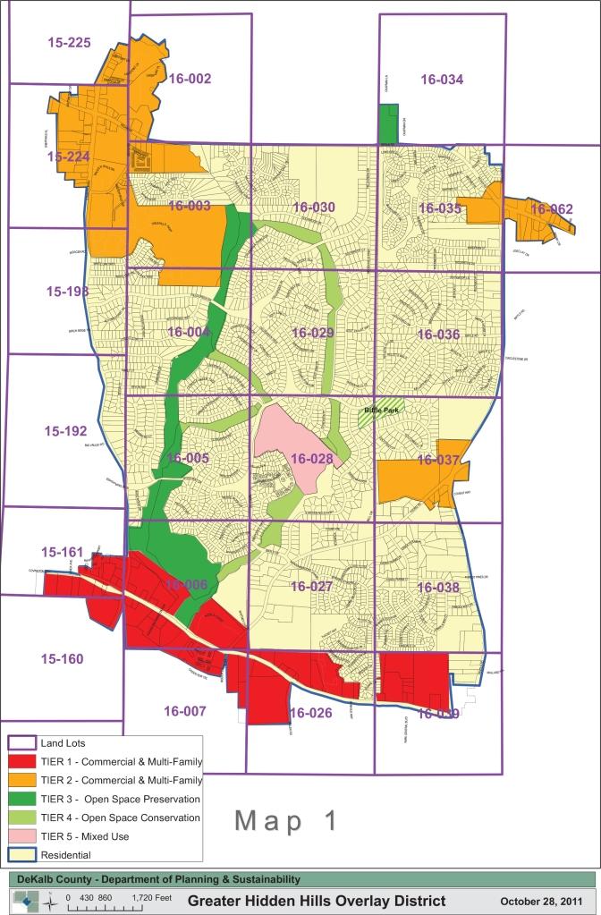 Adopted Boundary Maps GGHHOV.pdf