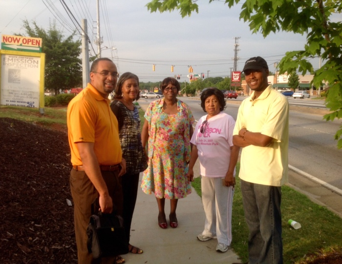 Keep-DeKalb-Beautiful-Meeting-June-24