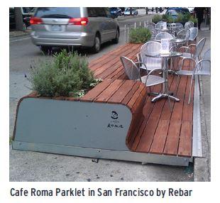Parklet1