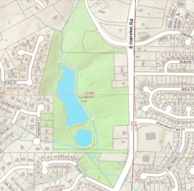 GIS-Dekalb-Park-Map-enhanced